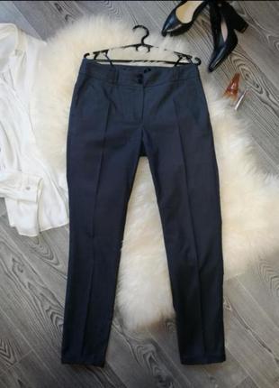 Классические брюки женские для делового гардероба
