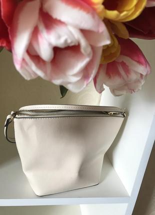 Маленька сумка