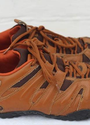 Осенние кроссовки туфли ам германия