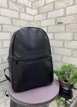 Новый крутой рюкзак унисекс