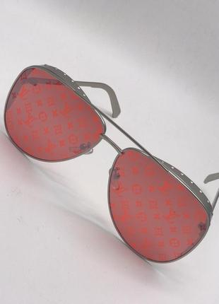 Солнцезащитные очки,трендовые солнцезащитные очки,очки солнцезащитные