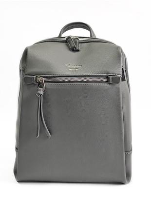 Рюкзак от david jones