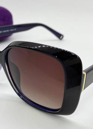 Женские солнцезащитные очки с поляризацией, жіночі сонцезахисні окуляри