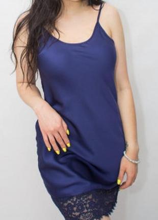 Нічна сорочка  glamour