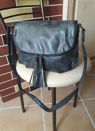 Eleganci женская сумка