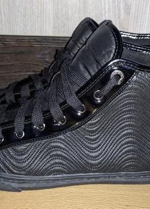 Кроссовки ботинки кеды geox