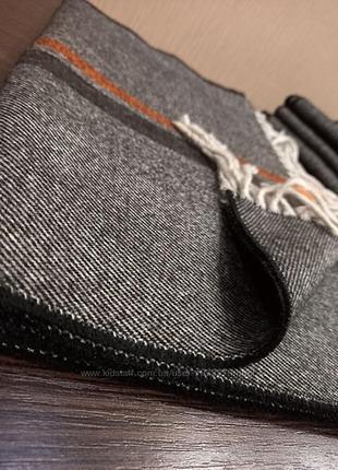 ❤роскошные турецкие шерстяные шарфы качество люкс