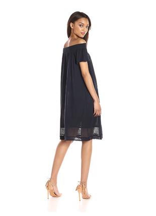 Платье armani exchange (оригинал, новое, в наличии)