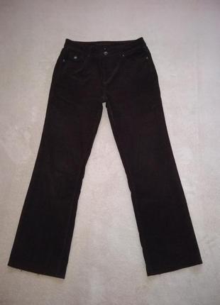 Велюровые джинсы!