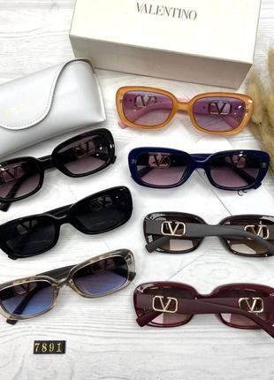 Трендовые солнцезащитные очки,солнцезащитные очки,