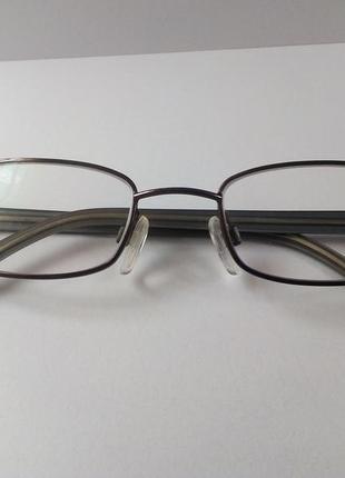 Оправа specsavers, оригинал