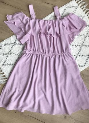Плаття.платье.сукня