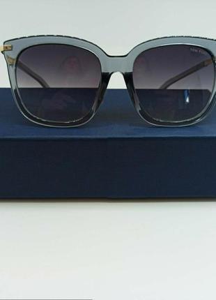 Солнцезащитные очки италия