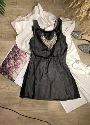 Сукня topshop
