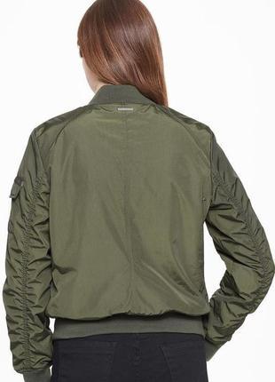 2в1 куртка marc new york usa  xs s м4 фото