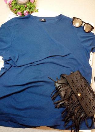 Большой выбор одежды до 100 грн/ футболка h&m