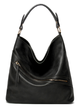 👌 вместительная женская сумка 🔥