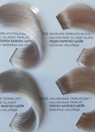 Краска для волос dialight l'oréal professional