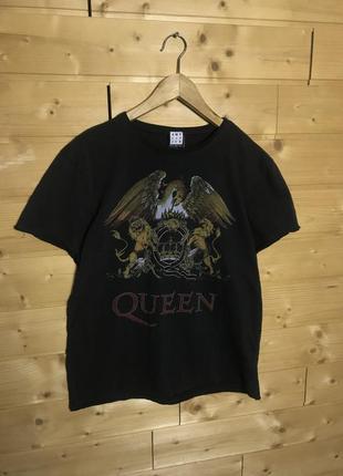2019 queen футболка2 фото