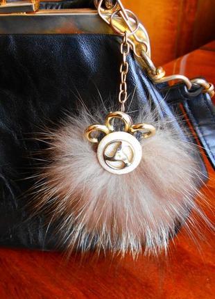Брелок для сумочки или ключей