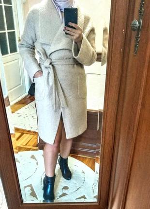 Пальто весеннее для женщин