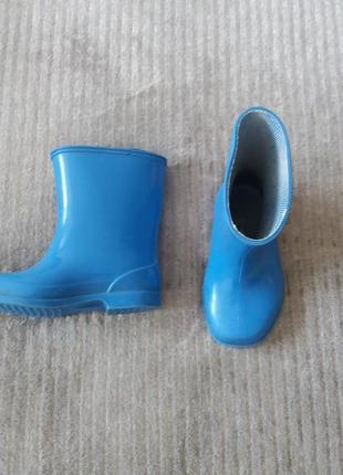 Гумові чоботи, резиновые сапоги