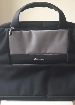 Практичная  вместительная сумка/дорожная сумка/ручная кладь