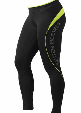 Фитнес штаны-леггинсы  для занятием спортом.оригинал.