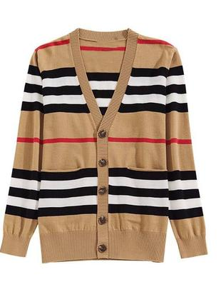 Дизайнерский кардиган. качество lux  шерсть, шёлк, вискоза. размер единый 44-48. ц