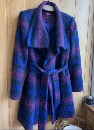 Debenhams  cтильное  пальто