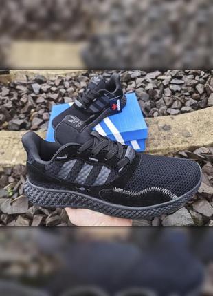 2021 futurecraft наложенным платежом мужские кроссовки замша