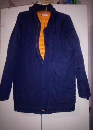 Куртка подростковая, 13-14 h&m