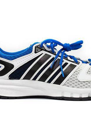 Спортивные кроссовки adidas gateway 3m кросовки кросівки