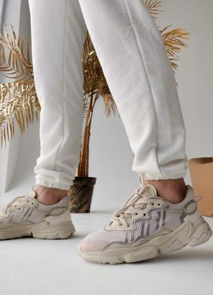 Кроссовки кросівки 36,37,38,39,40 кожаные лето осень весна