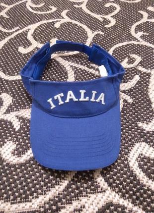 Спортивные кепки для мужчин