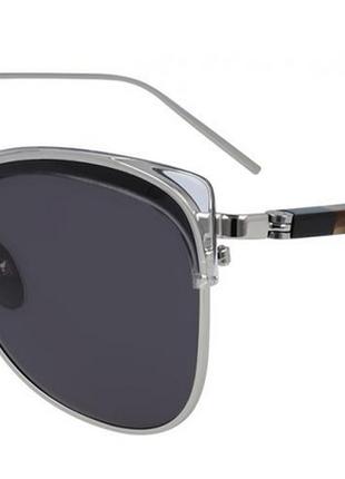 Продам оригинальные очки calvin klein
