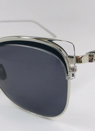 Продам оригинальные очки calvin klein4 фото