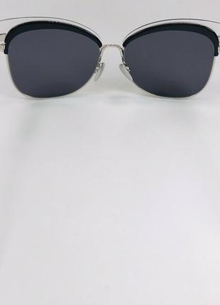 Продам оригинальные очки calvin klein5 фото