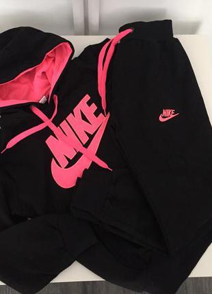 8abd02911ca3 Детские спортивные костюмы Nike 2019 - купить недорого вещи в ...