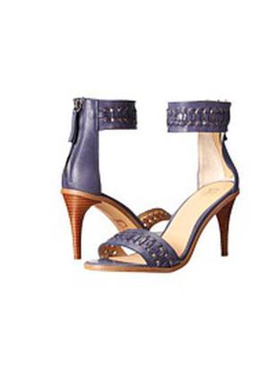 Босоножки кожа joes jeans   р. 39,5