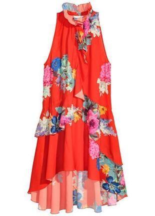 Платье длина 104 см