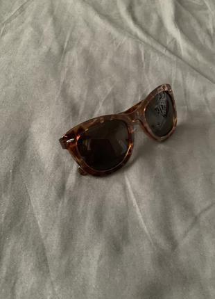 Солнечные очки h&m