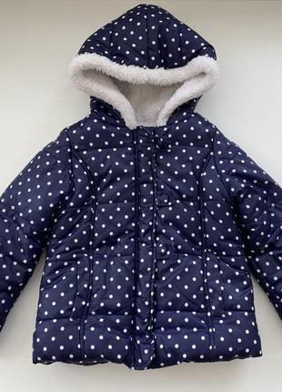 Куртка  демисезонная  весна/осень