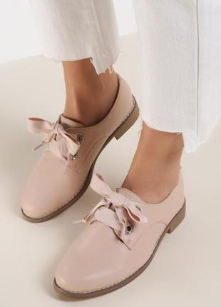 Туфлі,півчеревики,балетки,мешти