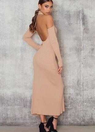 Платье na-kd