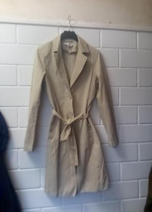 Платье-пиджак zara