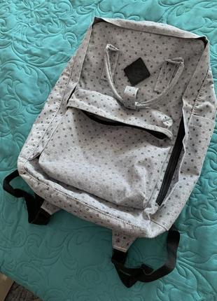 Спортивный рюкзак,портфель