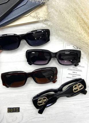 Трендовые солнцезащитные очки,солнцезащитные очки