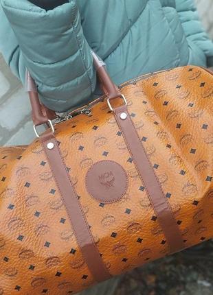 Женская сумка для фитнеса,дорожная сумка,