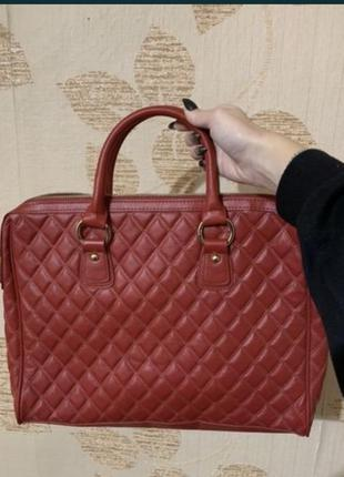Сумка сумка для ноутбука